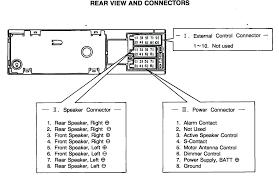 e46 radio wiring diagram revistasebo com rh revistasebo com 2002 bmw e39 stereo wiring bmw e92