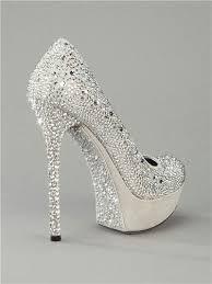 <b>Elegant</b> Collection Of <b>High</b>-<b>Heeled</b> Shoes For Women | Wedding ...