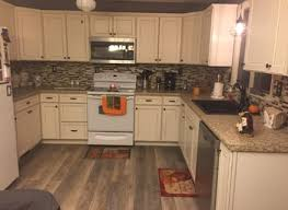 glass cabinet doors lowes. Inlay Kitchen Cabinets Lowes Caspian Off White Glass Cabinet Doors O