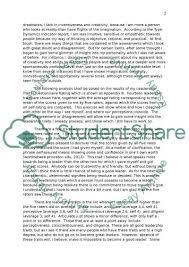 leadership skills and personal professional development plan essay  leadership skills and personal professional development plan essay example