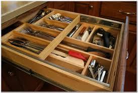 Brookhaven Kitchen Cabinets Brookhaven Kitchen Cabinets Drawer Inserts Kitchen Set Home