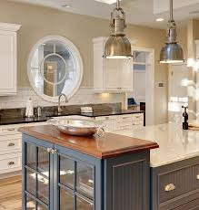 customer reviews of grothouse wood counters