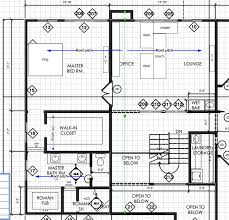 office furniture layout design. Office Furniture Design Layout