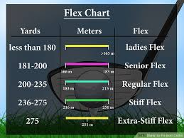 Ping Club Length Fitting Chart Taylormade R7 Driver Weights