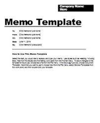 Memorandum Samples Templates 50 Free Memorandum Of Understanding Templates Word Excelshe