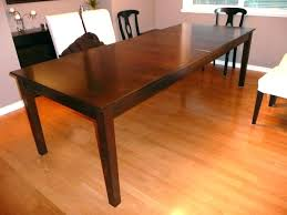table extender round table top extender large size of dining room extension table modest decoration dining table extender
