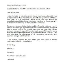 Letter Of Intent To Purchase Business Template Free Download Free