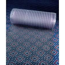 shining clear plastic rug runners carpet runner vinyl floor mat vidalondon