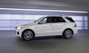 Maybe you would like to learn more about one of these? Mercedes Benz Gle 63 Amg 2016 Price In Uae New Mercedes Benz Gle 63 Amg 2016 Photos And Specs Yallamotor