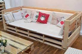 images of pallet furniture. homemade pallet furniture for sale images of