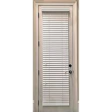 delta blinds supply custommade faux wood horizontal window for doors snow white stark white 2 inch slats outside mount door window blinds s15