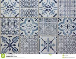 Blue And White Decorative Tiles white on white patterned tile Decorative Tile Pattern Patchwork 2