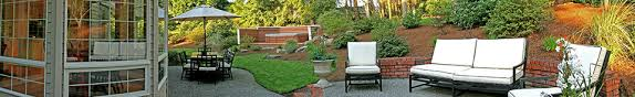 flagstone patio cost. Delighful Patio On Flagstone Patio Cost A