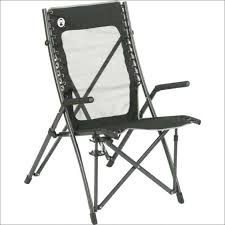 check this timber ridge folding chair timber ridge folding lounge chair um size timber ridge camping