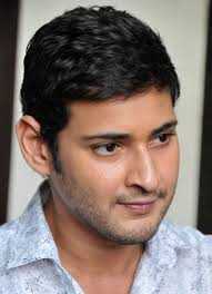 Prince Hair Style prince mahesh babu latest wallpapers mahesh babu latest stills 3444 by wearticles.com
