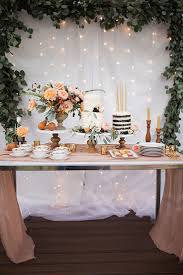 best 25 birthday backdrop ideas