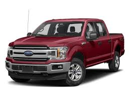 2018 Ford F-150 SHELBY EDITION in Georgetown, TX   Austin Ford F-150 ...