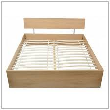 wood slats for queen bed frame home bed frame slats queen what are ...