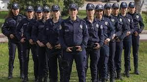 26. Dönem POMEM eğitim süresi | Polis eğitimleri ne zaman bitecek?