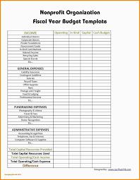Net Worth Calculator Net Worth Calculator Spreadsheet Free Bud Template Mac Home