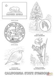 Guaranteed Raisins Coloring Page California Pages Rallytv Org Within
