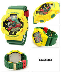 casio g shock watches lowest casio price ga 110rf 9a click here to view larger images