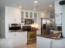 Appliance Stores Nashville Tn Interior Design Enchanting Kitchen Design With White Kitchen