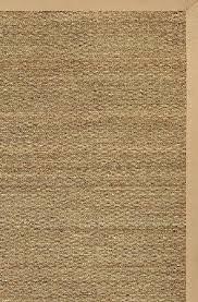 anji mountain area rugs mountain bamboo rug co area rug beach style area rugs by rugs