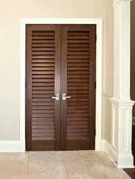 tall closet doors decor enchanting tall bi fold closet doors for your house decor 95 inch tall closet doors