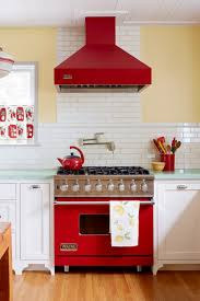 Kitchen Room 100 Kitchen Design Ideas Pictures Of Country Kitchen Decorating