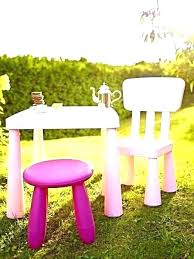 kids table and chairs kid ikea chair set toddler a