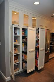 kitchen pull out shelves marvelous kitchen pantry cabinets cool home design ideas with kitchen pantry door