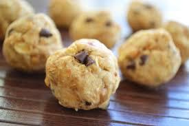 no bake peanut butter balls recipe. Fine Recipe No Bake Peanut Butter Balls For Recipe T