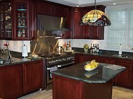 Small Picture Cherry Kitchen Cabinets Kitchen Design Gallery Kitchen Design Ideas