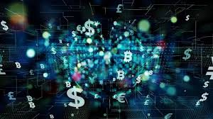 Sending Cryptocurrency - Without Blockchain