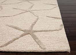 new heavy duty outdoor rugs starfish area rug intended for tropical rugs plan 9 indoor outdoor