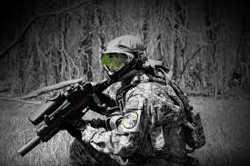 paintball wallpapers 11 1600 x 1067
