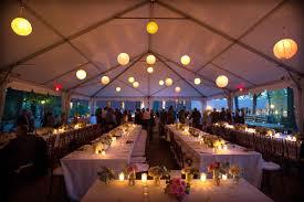 Union Wedding Venues Reviews For Venues