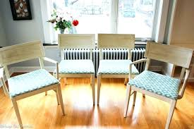 modern contemporary furniture retro. Replica Modern Furniture Retro Reproductions Design Singapore Contemporary O