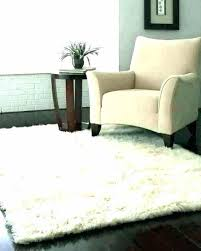 pier one outdoor rugs supereconomista club
