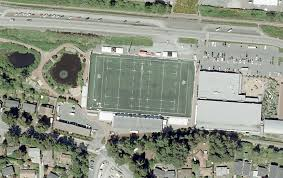 Westhills Stadium Seating Chart For Langford Its Game On For Stadium With 8 000 Seats