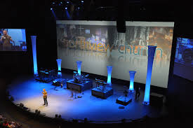 church lighting ideas. leave a comment church lighting ideas c