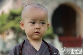 Image result for hòa thượng