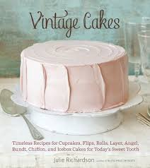 Ernest weil, the original baker of this delicious cake, developed the recipe. Coffee Crunch Cake Recipe Food Grit Magazine