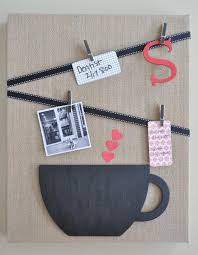 Memo Board Michaels Awesome DIY Burlap Memo Board MichaelsHometalk Pinterest Party Organize