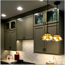 Home lighting designs Apartment We Install All Varieties Of Lighting Design The Spruce Lighting Design Fielder Electrical Services Inc