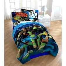tmnt bed sheets bedroom set ninja turtle bedroom ideas interesting sets queen set bed full size