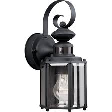 outdoor led lighting motion sensor with exterior light fixtures wall mount motion sensor plus outside light fixtures motion sensor together with outdoor