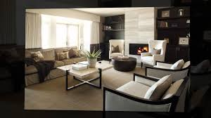 furniture large size famous furniture designers home. House Interior Design Apartments Pictures Famous Designers Images Photography Video - YouTube Furniture Large Size Home O