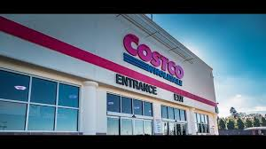 Costco Careers Costco Military Hour Special Shopping Event For Active Duty